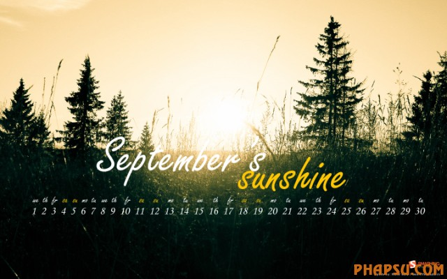 september-10-sunshine-calendar-1440x900.jpg