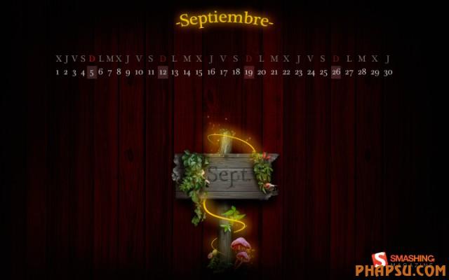 september-10-tale-calendar-1440x900.jpg