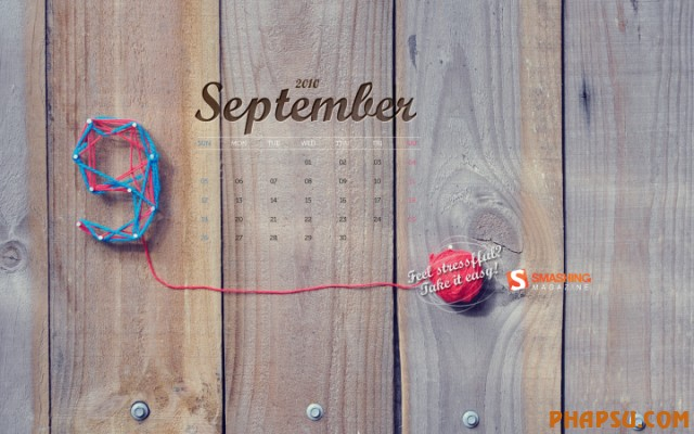september-10-tension9-calendar-1440x900.jpg