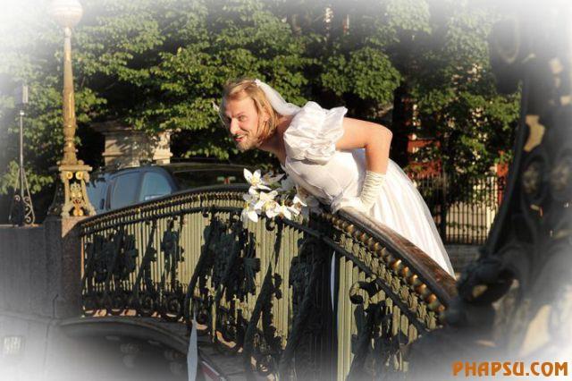 unique_bride_640_14.jpg