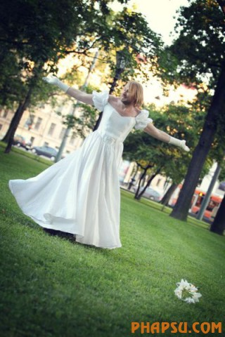 unique_bride_640_26.jpg