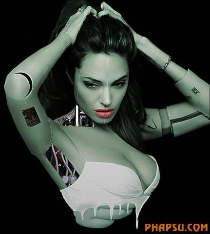female-robots04.jpg
