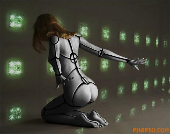 female-robots06.jpg