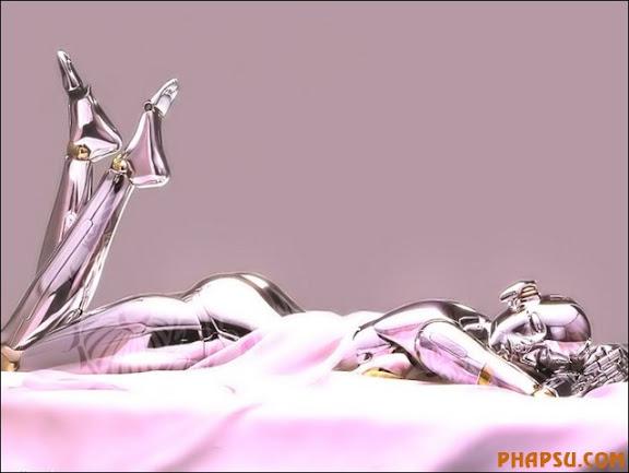 female-robots24.jpg
