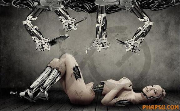 female-robots21.jpg