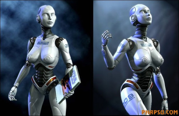 female-robots25.jpg
