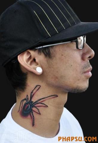 spectacular_tatto_artwork_640_03.jpg