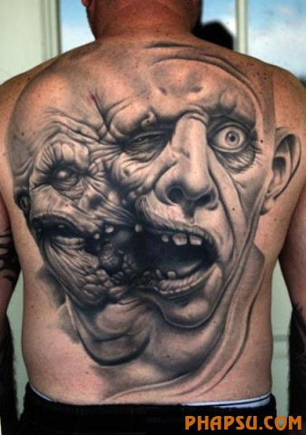 spectacular_tatto_artwork_640_10.jpg