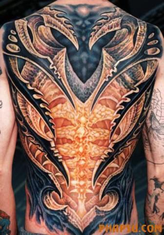 spectacular_tatto_artwork_640_11.jpg