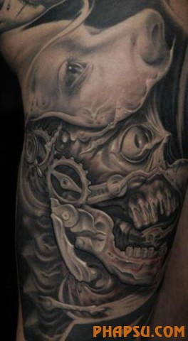 spectacular_tatto_artwork_640_22.jpg