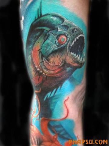 spectacular_tatto_artwork_640_28.jpg