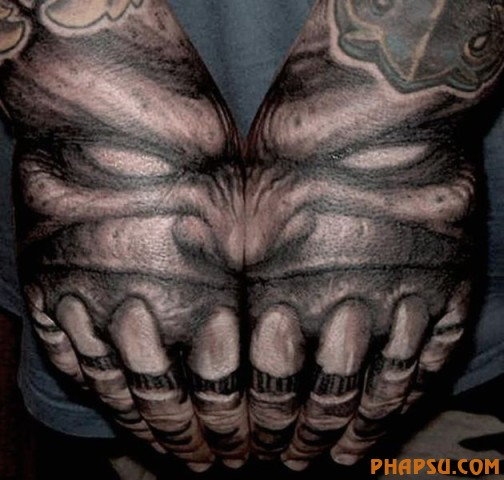 spectacular_tatto_artwork_640_37.jpg