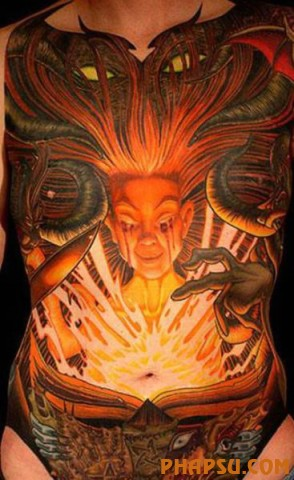 spectacular_tatto_artwork_640_43.jpg