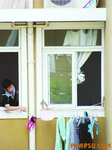 chinese-youth-steals-laundry-to-masturbate-04.jpg