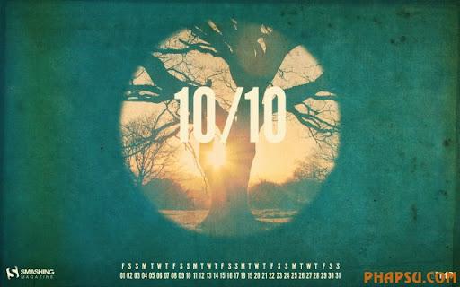october-10-10-10-calendar-1440x900.jpg