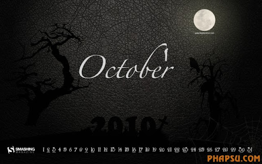 october-10-dead_night-calendar-1440x900.jpg