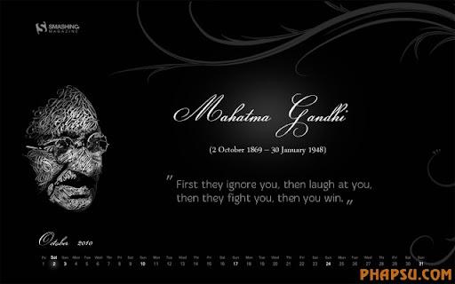 october-10-mahatma-gandhi-calendar-1440x900.jpg