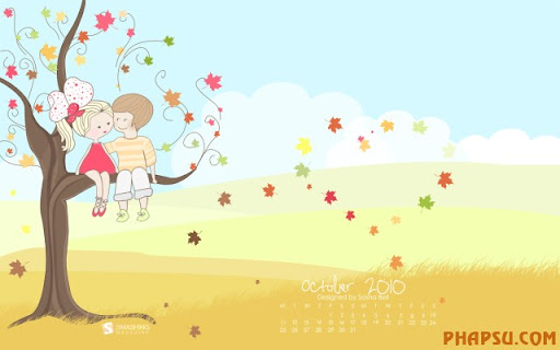 october-10-love_in_autumn-calendar-1440x900.jpg