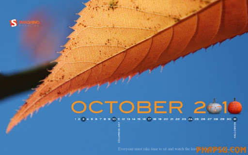 october-10-turning-leaves-calendar-1440x900.jpg