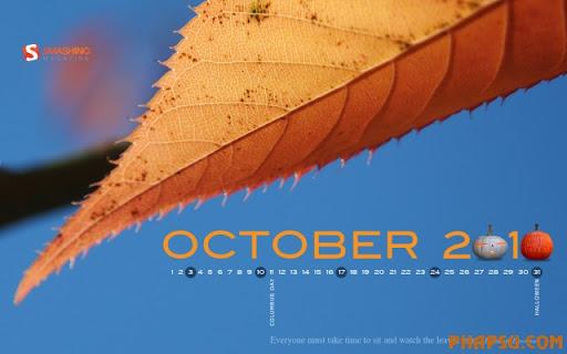 october-10-turning-leaves-calendar-1440x900.jpg