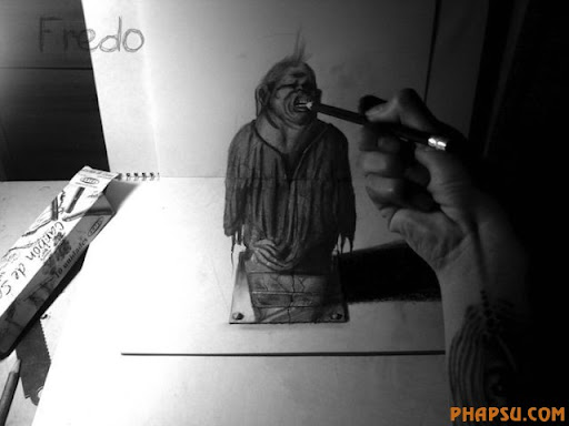 mindblowing_3d_pencil_836DI_640_10.jpg