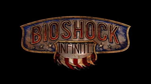bioshockinfinitelogot