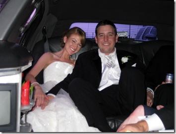 Amanda's wedding 037