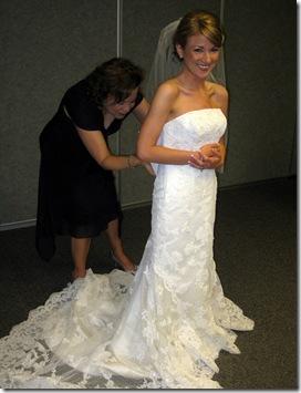Amanda's wedding 024