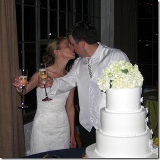 Amanda's wedding 054