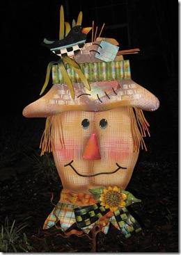 Scarecrow Festival 032