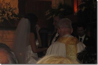 Elisha Wedding 077