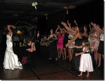 Elisha Wedding 113
