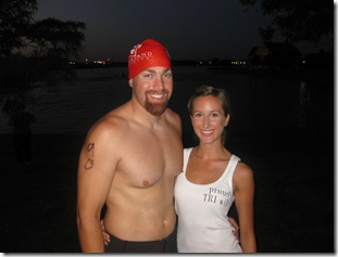 Triathlon- Bridgeland 011