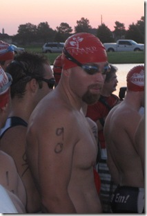 Triathlon- Bridgeland 019