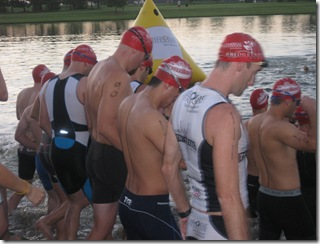 Triathlon- Bridgeland 021