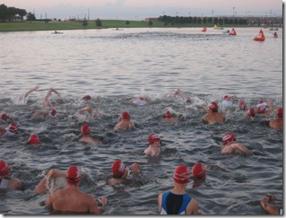 Triathlon- Bridgeland 026