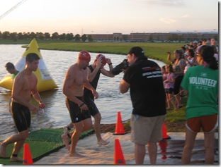 Triathlon- Bridgeland 028
