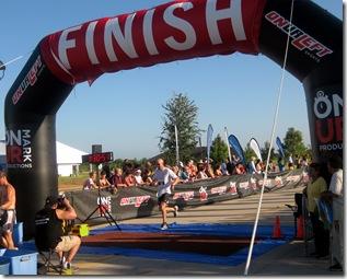 Triathlon- Bridgeland 042