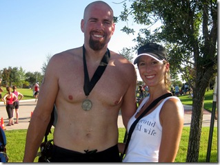 Triathlon- Bridgeland 046 (1)