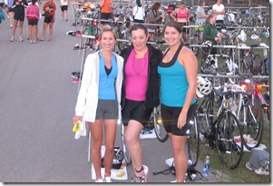 Triathlon - Trek Women 019