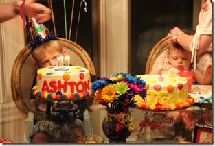 Ashton & Abigail Bday 045