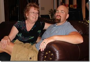 Ashton & Abigail Bday 098