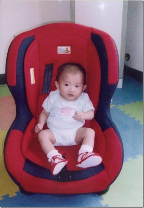 Hannah Catherine XiaoFen 2