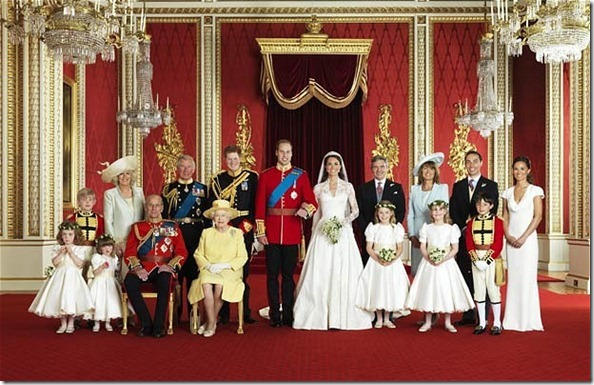 royal wedding william and kate apr 29, 2011
