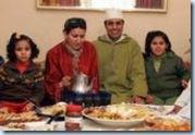 familia musulmana de melilla aid2
