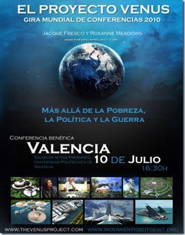 el-proyecto-venus-valencia-2010