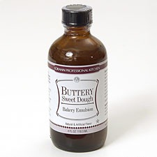 butterflavor[1]