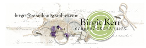 birgit[1]