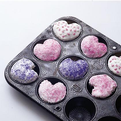 cupids-cupcakes-[1]