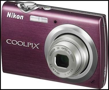 nikon-coolpix-s230